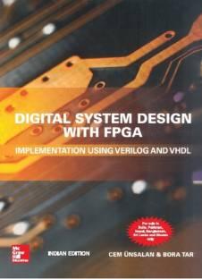 Verilog Digital System Design Buy Verilog Digital System Design By Navabi Zainalabedin At Low Price In India Flipkart Com