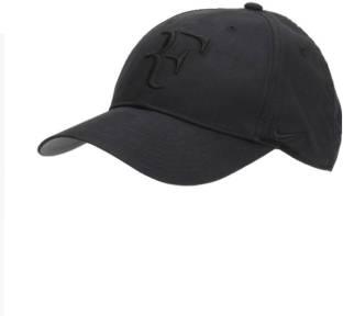 f0cfeaa4dda Saifpro Solid Black Snapback Hiphop Cap - Buy Saifpro Solid Black ...