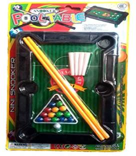 Outstanding Westminster 8 Mini Pool Table Arcade Game Price In India Download Free Architecture Designs Scobabritishbridgeorg