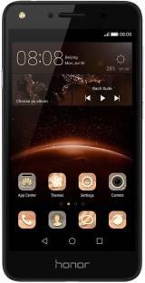 Honor Bee 4G (Black, 8 GB)