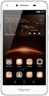 Honor Bee 4G (White, 8 GB)