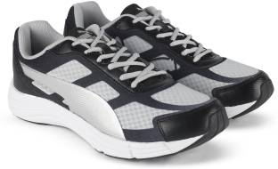5d022534ae17 REEBOK SUBLITE AUTHENTIC 4.0 Running Shoes For Men - Buy GREY ALLOY ...