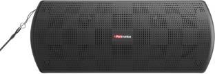 Portronics POR-779 PureSound Plus 6 W Portable Bluetooth Speaker
