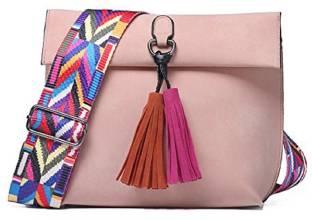 584b435b53c Buy Ed Hardy Messenger Bag Light Grey Online   Best Price in India ...