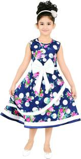 868e01277 ftc fashions Girls Maxi Full Length Party Dress Price in India - Buy ...