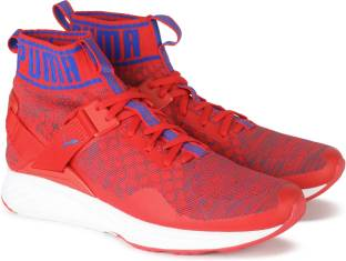 dde2e5578ec3 Nike HYPERDUNK 2015 Basketball Shoes For Men - Buy Black Metallic ...