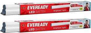 EVEREADY 5W 01-FT Straight Linear LED Tube Light