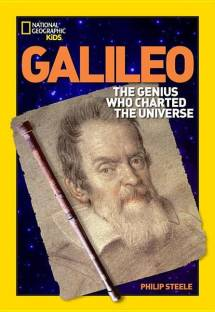 e7a395c2b Galileo Galilei - Biography of the Father of Science (Biography ...