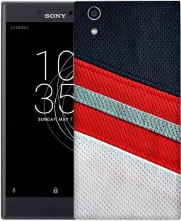 pretty nice e5df1 d91ca SEI HEI KI Back Cover for Sony Xperia R1 Plus Dual - SEI HEI KI ...