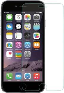 Hoko Screen Guard for Kindle Paperwhite 3G - Hoko : Flipkart com