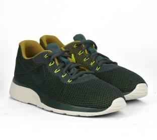 Nike TANJUN RACER Running Shoes