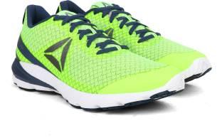 ea255c362c049 Nike DUAL FUSION X 2 Men Running Shoes For Men - Buy BLACK   RACER ...