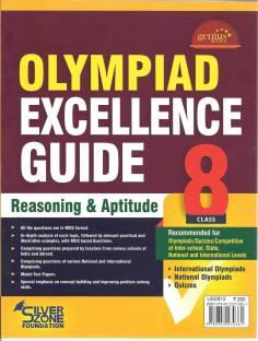 IIO - International Informatics Olympiad Preparatory Text