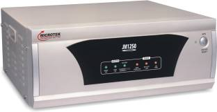 solax X1-5 0T 5 KW Pure Sine Wave Inverter Price in India