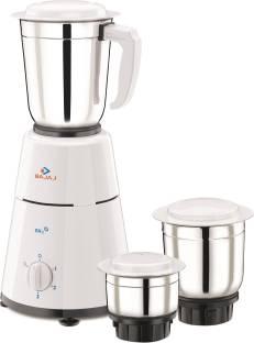 66d7e9225e4 Juicer Mixer Grinder - Buy Mixer Grinder   Juicer Online at Best ...