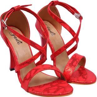 3a37a6e6fc91 Karizma Shoes Women Gold Heels - Buy Gold Color Karizma Shoes Women ...