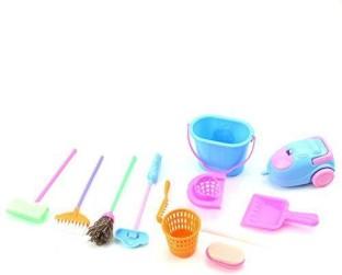1012 Wash Pot Brush Random Deliver Kitchen Useful Kitchen Accessories