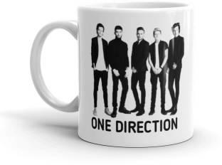 Coffee Direction Mug Gift Bestylishart One FriendsDesigner 53Rj4ALq
