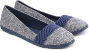 Call It Spring ERWOOD Bellies For Women