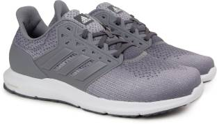 113d0e9c6 ADIDAS ALPHABOUNCE RC M Running Shoes For Men - Buy DGREYH DGSOGR ...