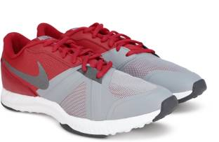 brand new 72efb 4c5d4 ... Nike AIR EPIC SPEED TR Training Shoes .