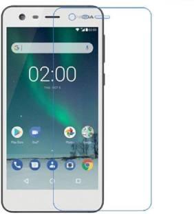 Ceego Flip Cover for Nokia 2 - Ceego : Flipkart com
