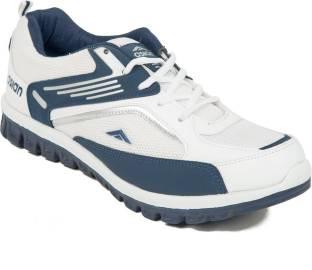 9719788e17d8f Champs Sport Running Shoes For Men - Buy Black Color Champs Sport ...