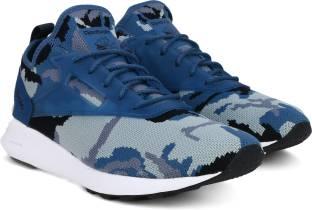 cbfa9e114a97e REEBOK CLASSIC ELECTRO Sneakers For Men - Buy NAVY BLUE BLACK WHITE ...