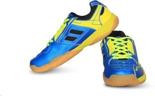 Vector X Tennis Shoes For Men