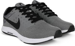 Nike Downshifter Running Shoes