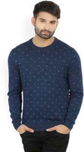 Sweaters - Buy Sweaters for Men Online at Best Prices in India