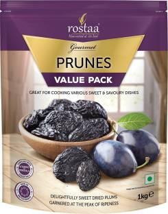 Rostaa Medjool Dates 1kg Dates Price in India - Buy Rostaa