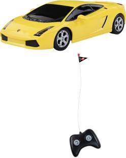 Dickie Lamborghini Gallardo