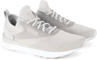 adidas neo di razza w scarpe da ginnastica per donne comprano ftwwht / ftwwht / enepnk