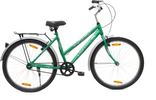 2nd hand cycles for sale in bangalore dating