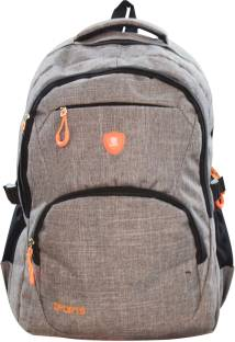 Nike All Access Fullfare 25 L Backpack Grey - Price in India ... 54aba3735ee99