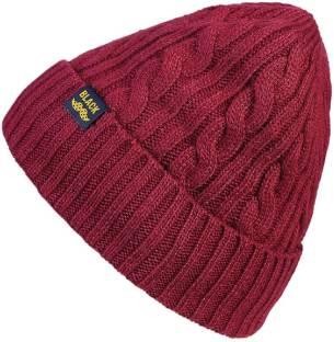 2328bc7819 ... Skullies Ski Sports Beanies Cap For. HANDCUFFS Casual Bonnet Winter Hat  Beanie Hats Warm Baggy Knitted.