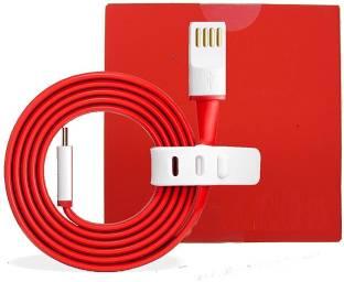 OnePlus Type-C Cable 150 cm USB Cable - OnePlus : Flipkart com