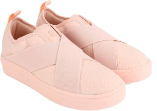 United Colors of Benetton SNEAKER WITH ELASTIC For Women