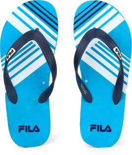 Fila SPARK FLIP Flip Flops