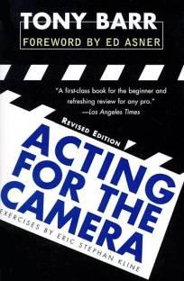 Kishore Namit Kapoor Acting Course: Buy Kishore Namit Kapoor