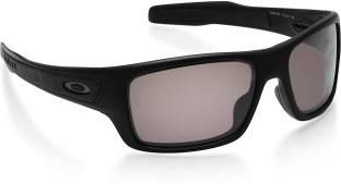 37d2a0bc07 Buy Oakley FUEL CELL Sports Sunglass Green For Men   Women Online ...