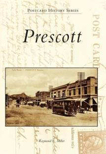 Prescotts microbiology 8th edition buy prescotts microbiology prescott postcard history fandeluxe Images