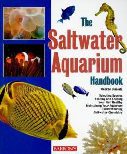 the discus book for the dedicated aquarist