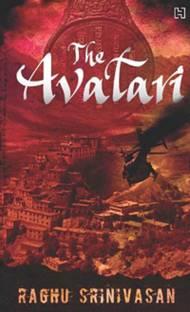 The Avatari
