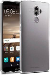 on sale 9c6dc 15571 Trahas Back Cover for Gionee A1 Lite - Trahas : Flipkart.com