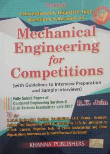 R k jain books store online buy r k jain books online at best mechanical engineering for competitions fandeluxe Image collections