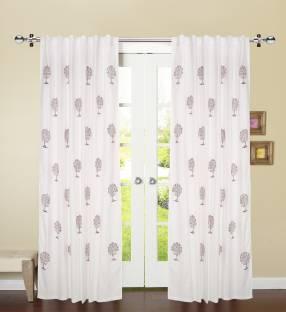 Good curtains online india curtain menzilperde net for Window ke parde