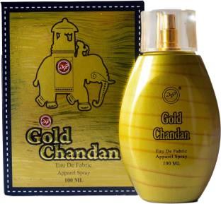 Buy Channel Bleu De Chanel Eau De Parfum 100 Ml Online In India