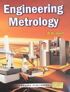 R k jain books store online buy r k jain books online at best engineering metrology fandeluxe Image collections